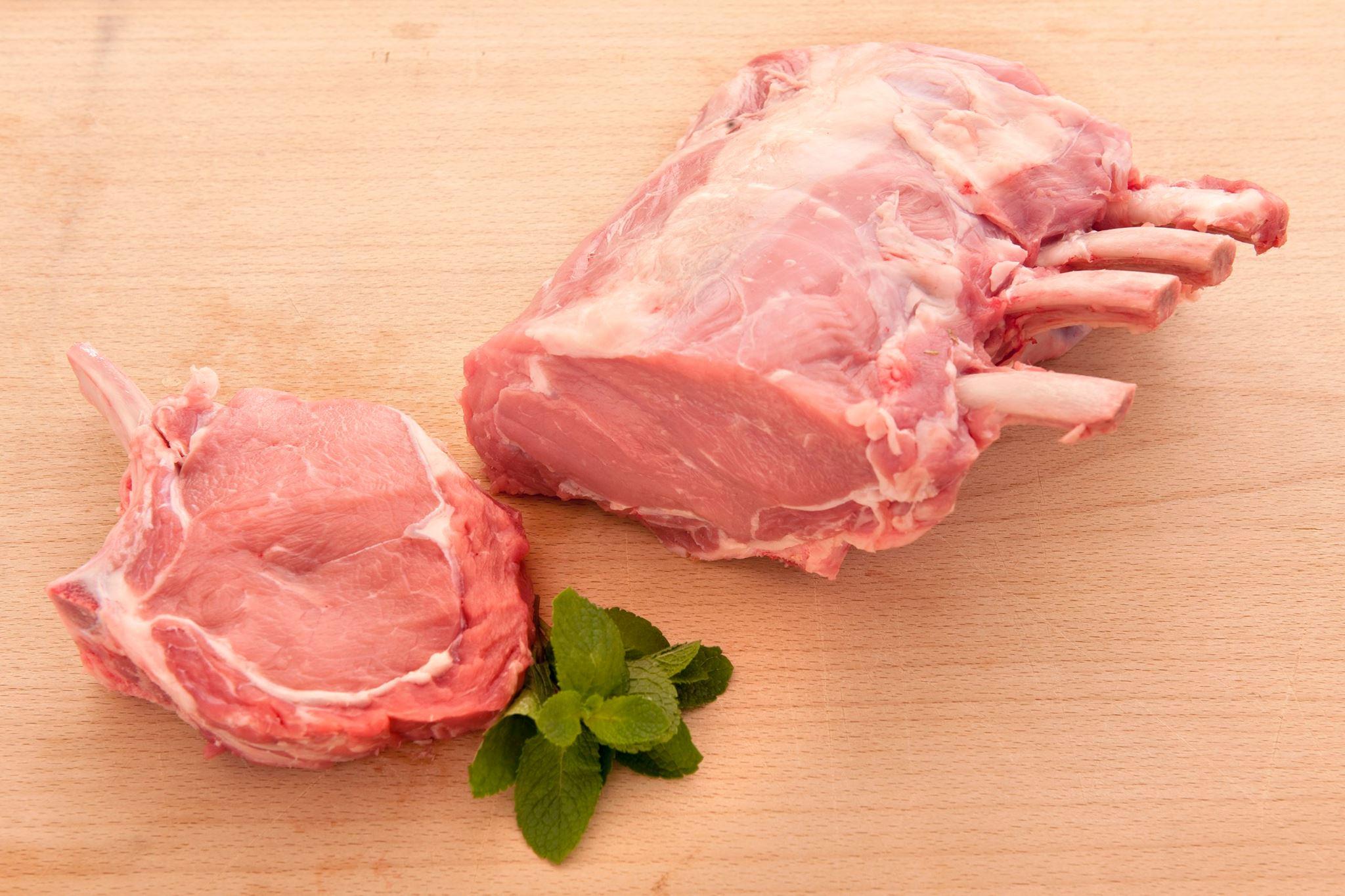 viande-traiteur-molle